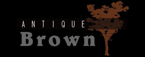 Antique Brown