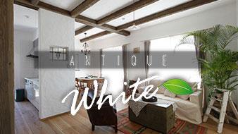antiquewhite